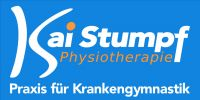 Stumpf Physiotherapie.jpg