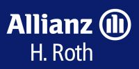 Roth Allianz.jpg